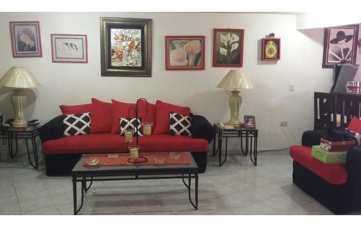 Foto de casa en venta en  , san antonio, cuautitlán izcalli, méxico, 1228701 No. 08