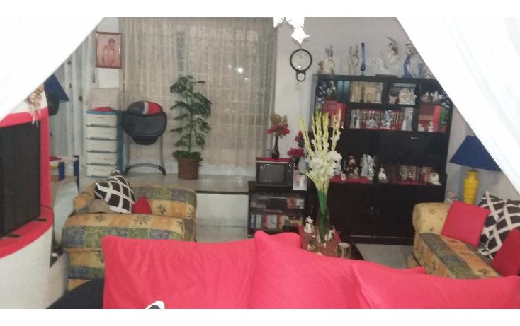 Foto de casa en venta en  , san antonio, cuautitlán izcalli, méxico, 1228701 No. 09