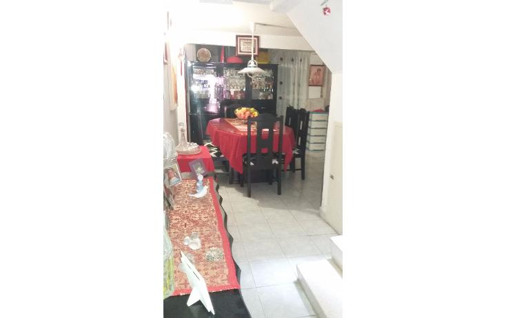 Foto de casa en venta en  , san antonio, cuautitlán izcalli, méxico, 1228701 No. 12