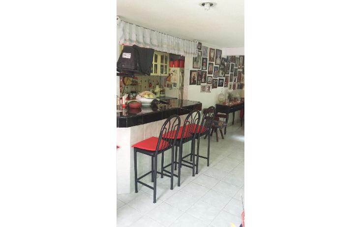Foto de casa en venta en  , san antonio, cuautitlán izcalli, méxico, 1228701 No. 13