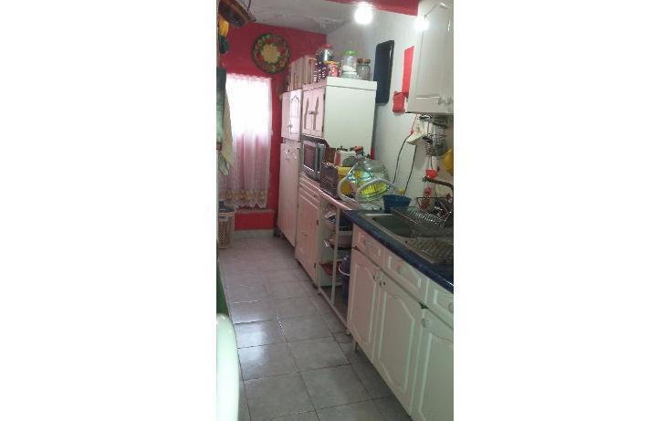 Foto de casa en venta en  , san antonio, cuautitlán izcalli, méxico, 1228701 No. 14
