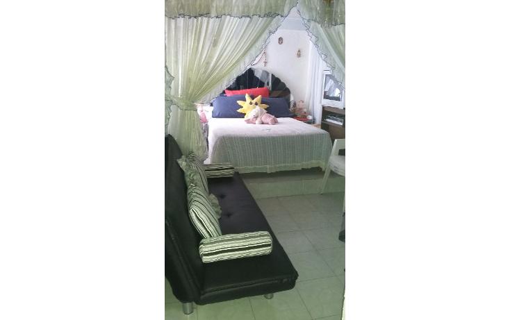 Foto de casa en venta en  , san antonio, cuautitlán izcalli, méxico, 1228701 No. 17