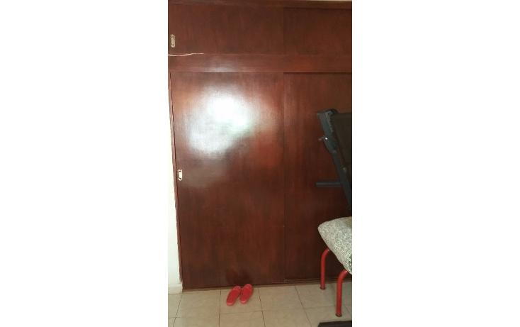 Foto de casa en venta en  , san antonio, cuautitlán izcalli, méxico, 1228701 No. 18