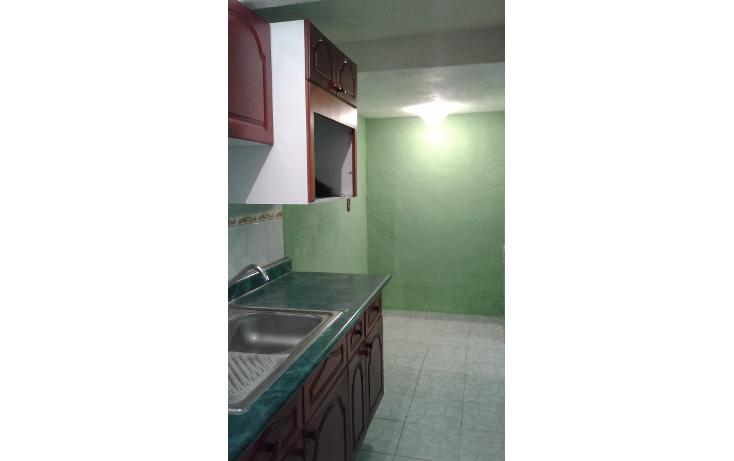 Foto de casa en venta en  , san antonio, cuautitl?n izcalli, m?xico, 1470051 No. 05