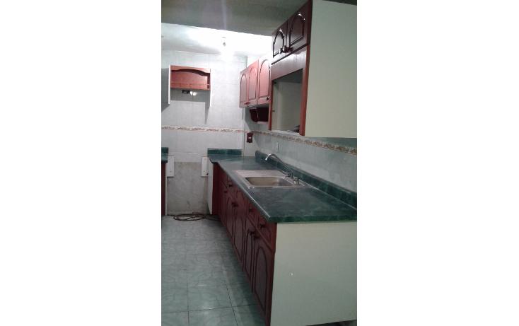 Foto de casa en venta en  , san antonio, cuautitl?n izcalli, m?xico, 1470051 No. 06