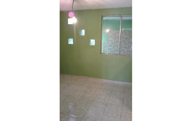 Foto de casa en venta en  , san antonio, cuautitl?n izcalli, m?xico, 1470051 No. 08