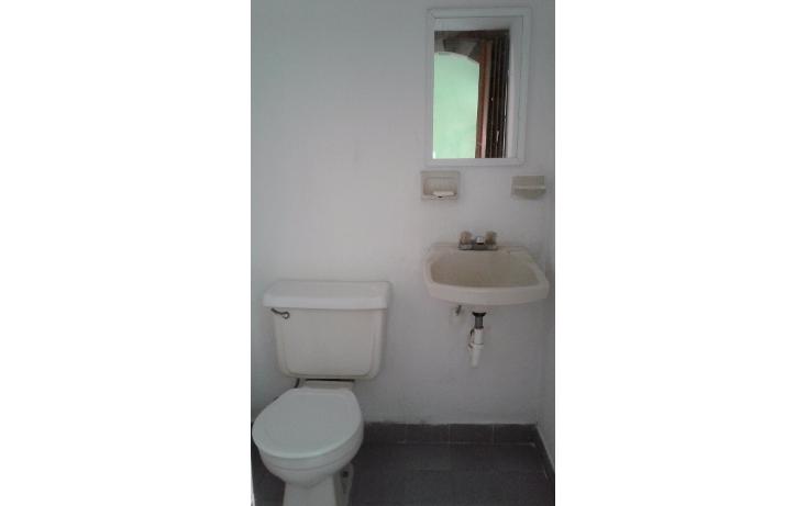 Foto de casa en venta en  , san antonio, cuautitl?n izcalli, m?xico, 1470051 No. 10
