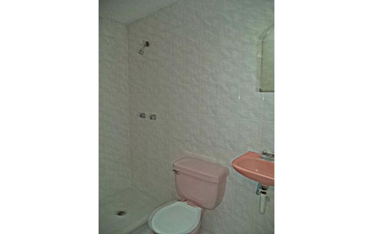Foto de casa en venta en  , san antonio, cuautitl?n izcalli, m?xico, 1470051 No. 15