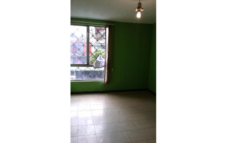 Foto de casa en venta en  , san antonio, cuautitl?n izcalli, m?xico, 1470051 No. 16