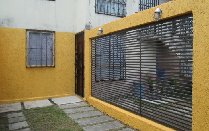 Foto de casa en venta en  , san antonio, cuautitlán izcalli, méxico, 1665456 No. 03