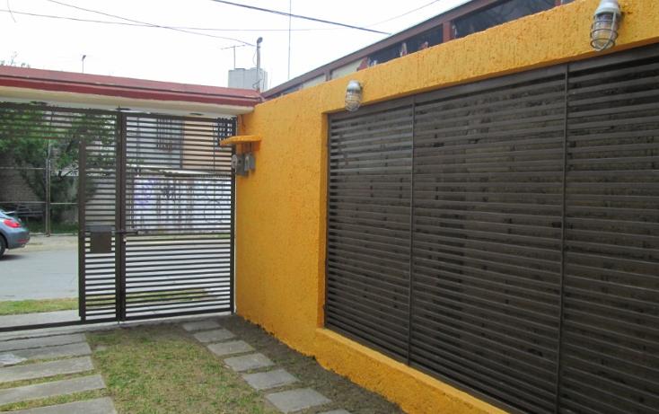 Foto de casa en venta en  , san antonio, cuautitlán izcalli, méxico, 1665456 No. 05