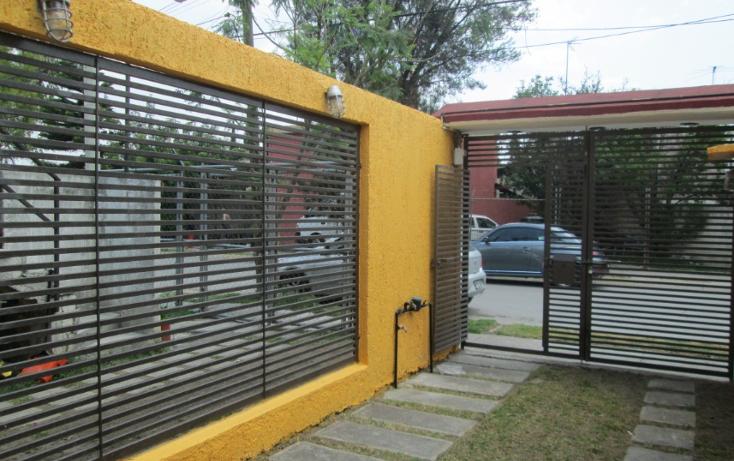 Foto de casa en venta en  , san antonio, cuautitlán izcalli, méxico, 1665456 No. 06