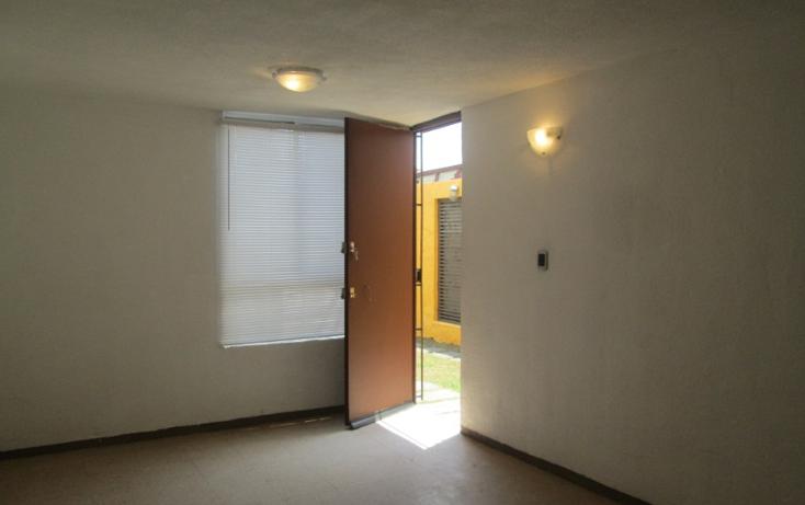 Foto de casa en venta en  , san antonio, cuautitlán izcalli, méxico, 1665456 No. 07