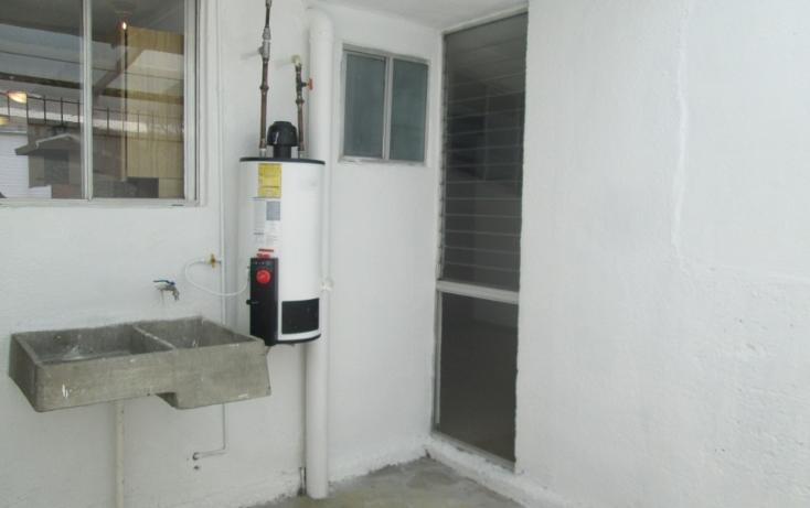 Foto de casa en venta en  , san antonio, cuautitlán izcalli, méxico, 1665456 No. 11