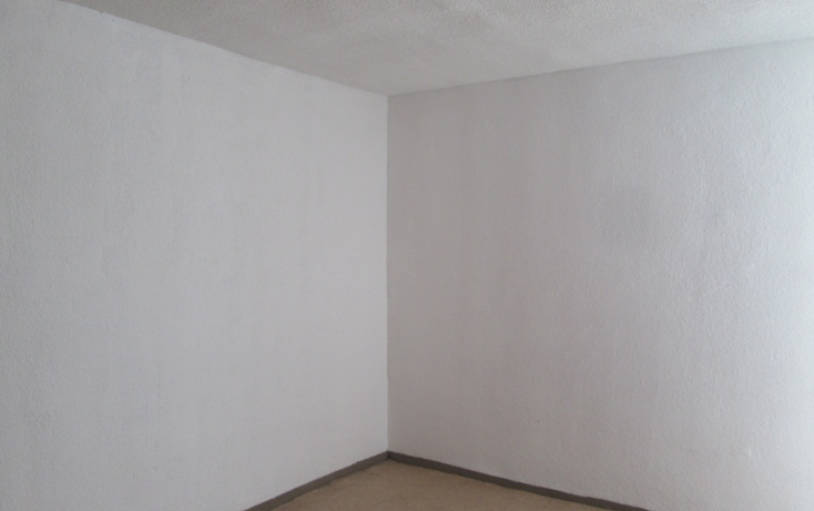 Foto de casa en venta en  , san antonio, cuautitlán izcalli, méxico, 1665456 No. 12