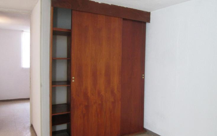 Foto de casa en venta en  , san antonio, cuautitlán izcalli, méxico, 1665456 No. 13