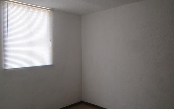 Foto de casa en venta en  , san antonio, cuautitlán izcalli, méxico, 1665456 No. 15