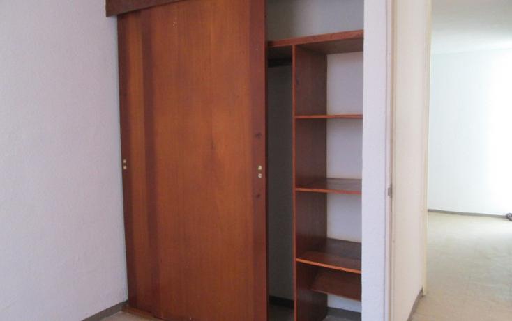 Foto de casa en venta en  , san antonio, cuautitlán izcalli, méxico, 1665456 No. 16