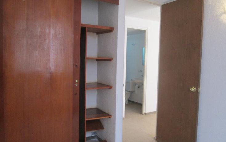 Foto de casa en venta en  , san antonio, cuautitlán izcalli, méxico, 1665456 No. 17