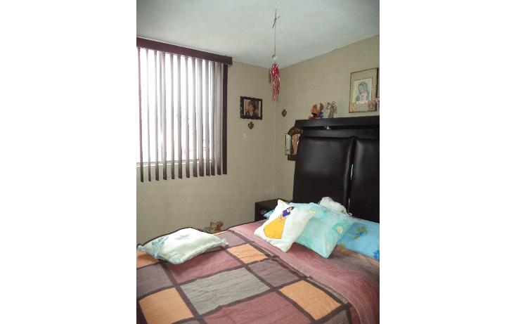 Foto de casa en venta en  , san antonio, cuautitl?n izcalli, m?xico, 1942312 No. 11