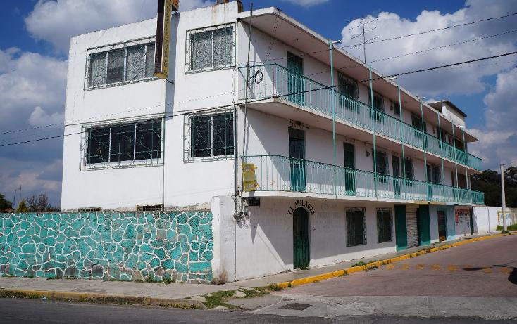 Foto de terreno comercial en venta en  , san antonio, cuaxomulco, tlaxcala, 1144545 No. 01