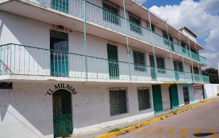 Foto de terreno comercial en venta en  , san antonio, cuaxomulco, tlaxcala, 1144545 No. 02