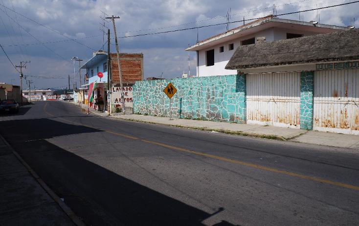 Foto de terreno comercial en venta en  , san antonio, cuaxomulco, tlaxcala, 1144545 No. 03