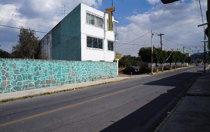 Foto de terreno comercial en venta en  , san antonio, cuaxomulco, tlaxcala, 1144545 No. 04
