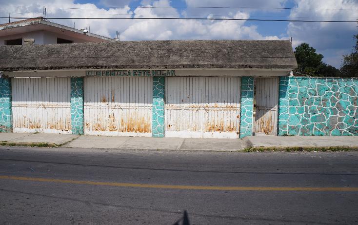 Foto de terreno comercial en venta en  , san antonio, cuaxomulco, tlaxcala, 1144545 No. 05