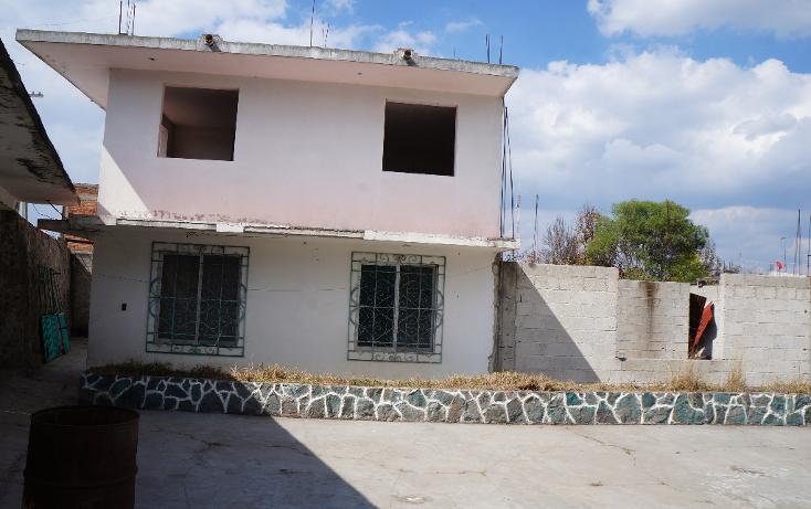 Foto de terreno comercial en venta en  , san antonio, cuaxomulco, tlaxcala, 1144545 No. 06