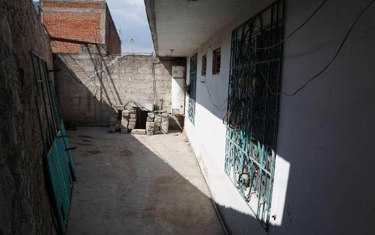 Foto de terreno comercial en venta en  , san antonio, cuaxomulco, tlaxcala, 1144545 No. 07