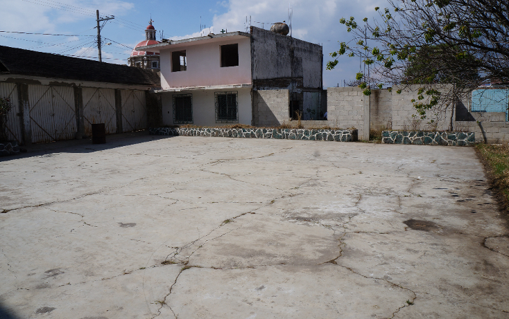 Foto de terreno comercial en venta en  , san antonio, cuaxomulco, tlaxcala, 1144545 No. 08