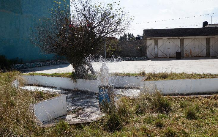 Foto de terreno comercial en venta en  , san antonio, cuaxomulco, tlaxcala, 1144545 No. 09