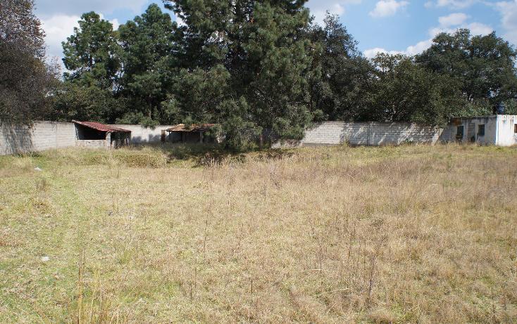 Foto de terreno comercial en venta en  , san antonio, cuaxomulco, tlaxcala, 1144545 No. 12