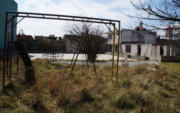 Foto de terreno comercial en venta en  , san antonio, cuaxomulco, tlaxcala, 1144545 No. 13