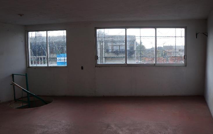 Foto de terreno comercial en venta en  , san antonio, cuaxomulco, tlaxcala, 1144545 No. 14