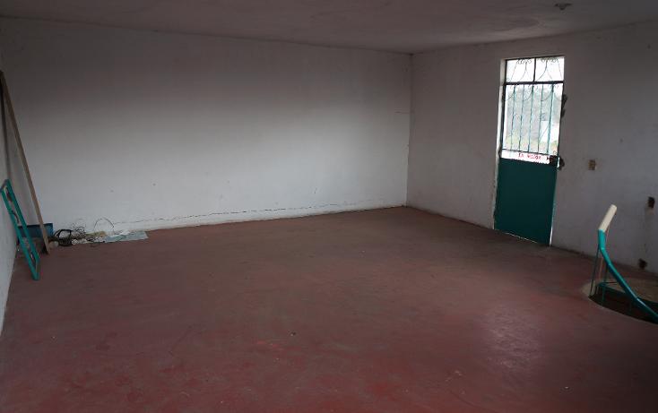 Foto de terreno comercial en venta en  , san antonio, cuaxomulco, tlaxcala, 1144545 No. 15