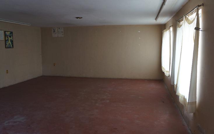 Foto de terreno comercial en venta en  , san antonio, cuaxomulco, tlaxcala, 1144545 No. 16