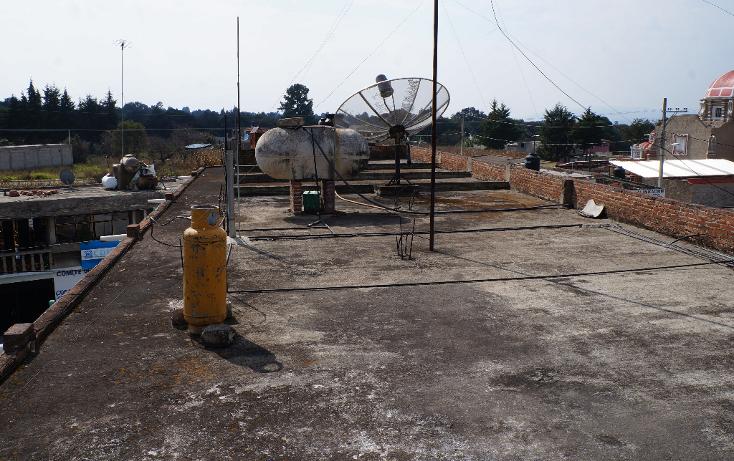 Foto de terreno comercial en venta en  , san antonio, cuaxomulco, tlaxcala, 1144545 No. 17