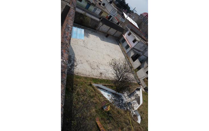 Foto de terreno comercial en venta en  , san antonio, cuaxomulco, tlaxcala, 1144545 No. 18