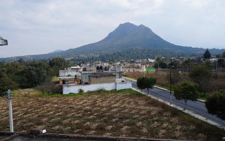 Foto de terreno comercial en venta en  , san antonio, cuaxomulco, tlaxcala, 1144545 No. 19
