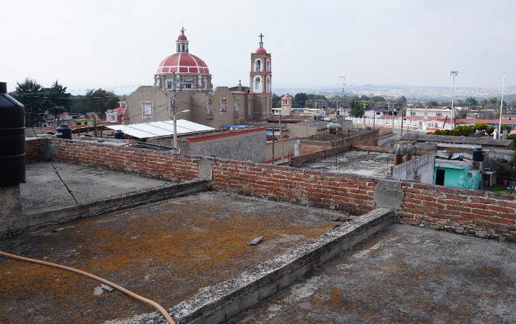 Foto de terreno comercial en venta en  , san antonio, cuaxomulco, tlaxcala, 1144545 No. 20