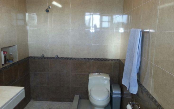 Foto de casa en venta en, san antonio cucul, mérida, yucatán, 1078125 no 03