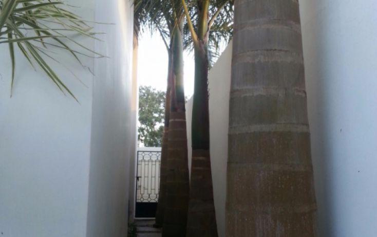 Foto de casa en venta en, san antonio cucul, mérida, yucatán, 1078125 no 05