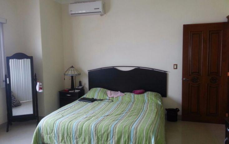 Foto de casa en venta en, san antonio cucul, mérida, yucatán, 1078125 no 09