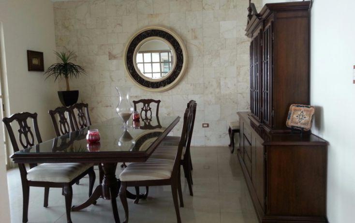 Foto de casa en venta en, san antonio cucul, mérida, yucatán, 1078125 no 11