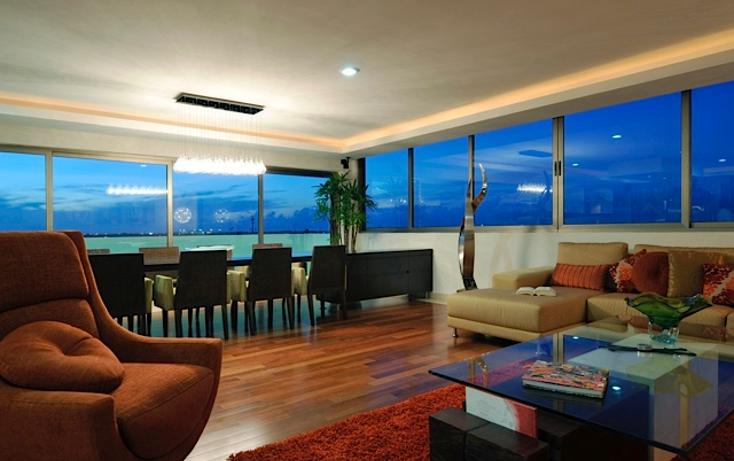 Foto de casa en venta en  , san antonio cucul, mérida, yucatán, 1084443 No. 01