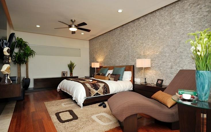 Foto de casa en venta en  , san antonio cucul, mérida, yucatán, 1084443 No. 02