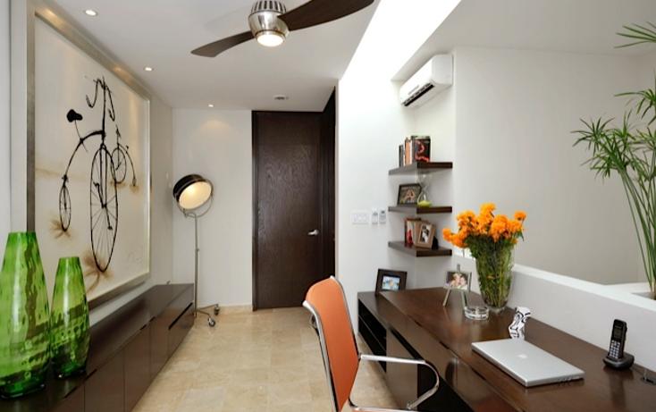 Foto de casa en venta en  , san antonio cucul, mérida, yucatán, 1084443 No. 03