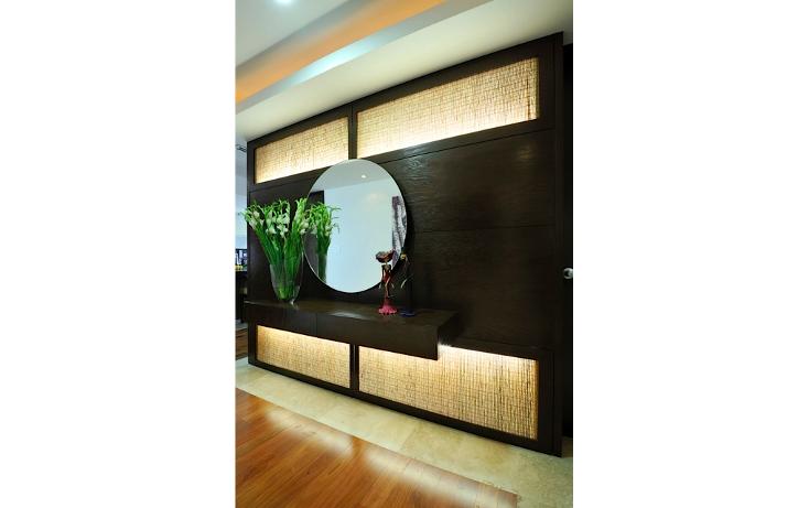 Foto de casa en venta en  , san antonio cucul, mérida, yucatán, 1084443 No. 05